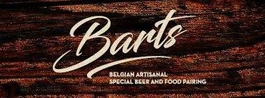 Barts-Tastings