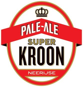 Bier in de kijker – Superkroon